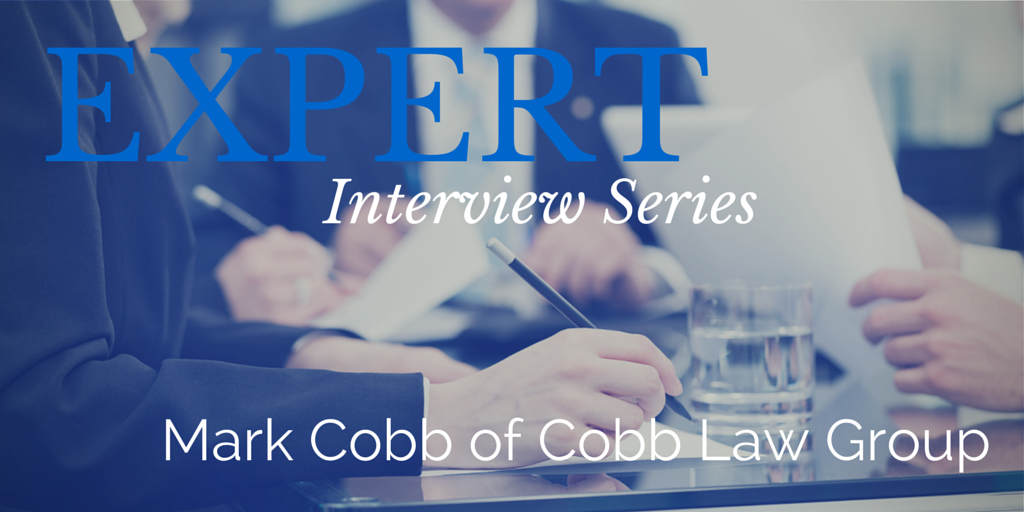 Expert_Interview_with_Mark_Cobb