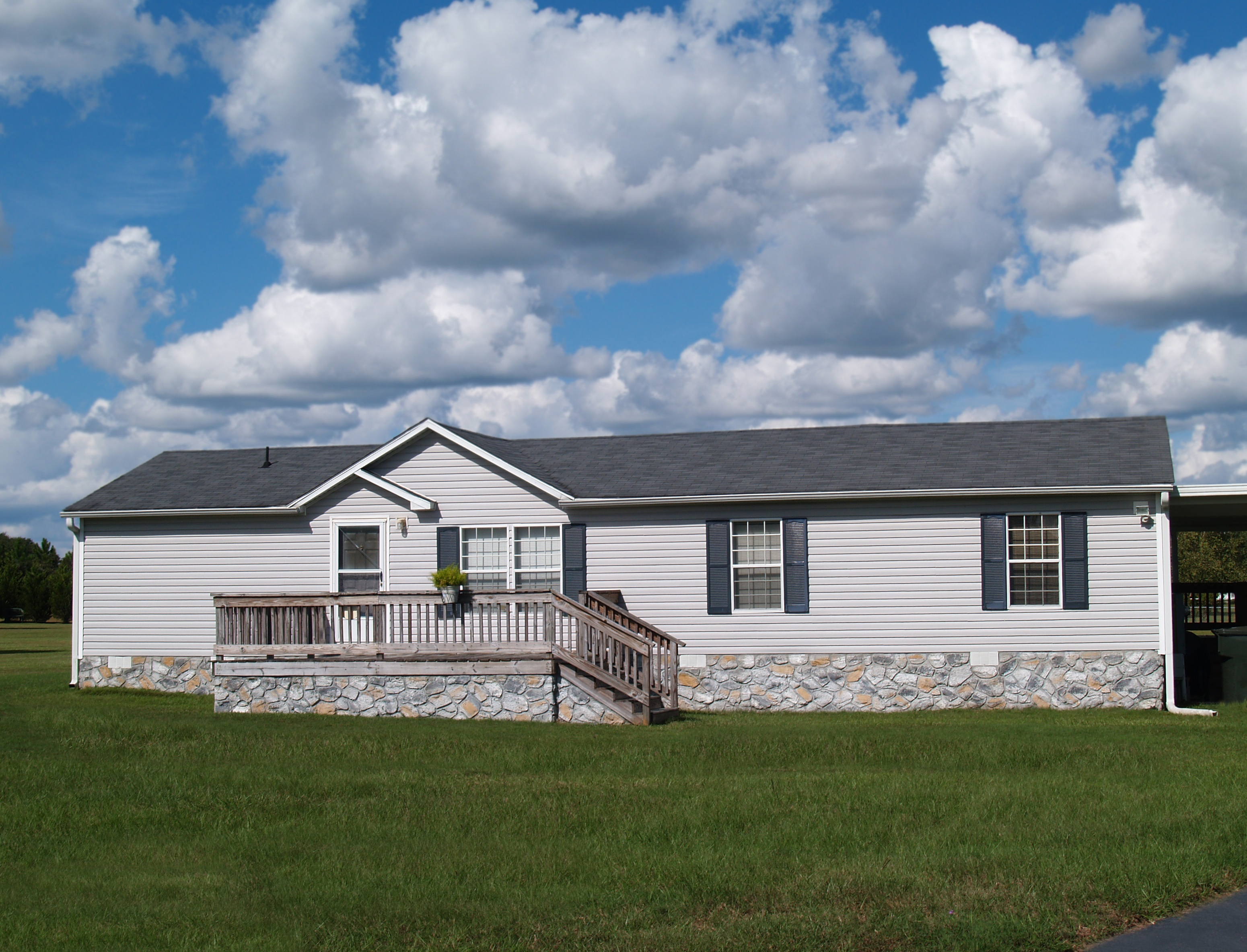 How To Get Your Tennessee Manufactured Homes Dealer License