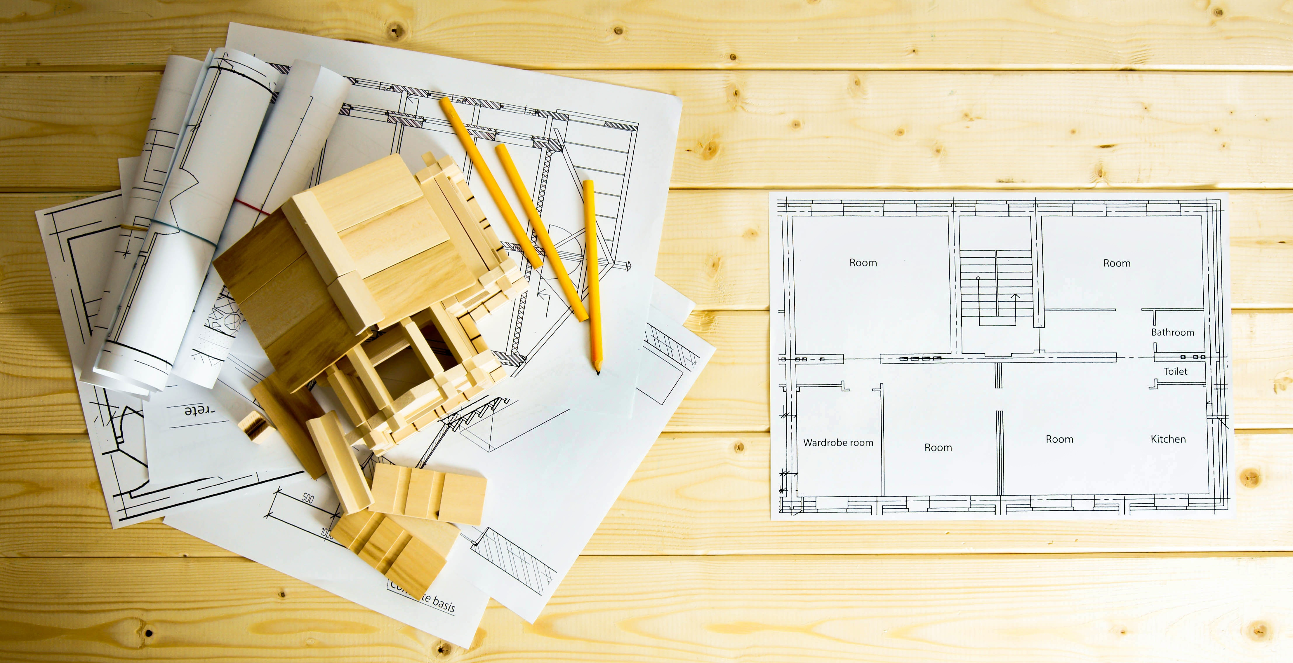 how to get a california contractors license