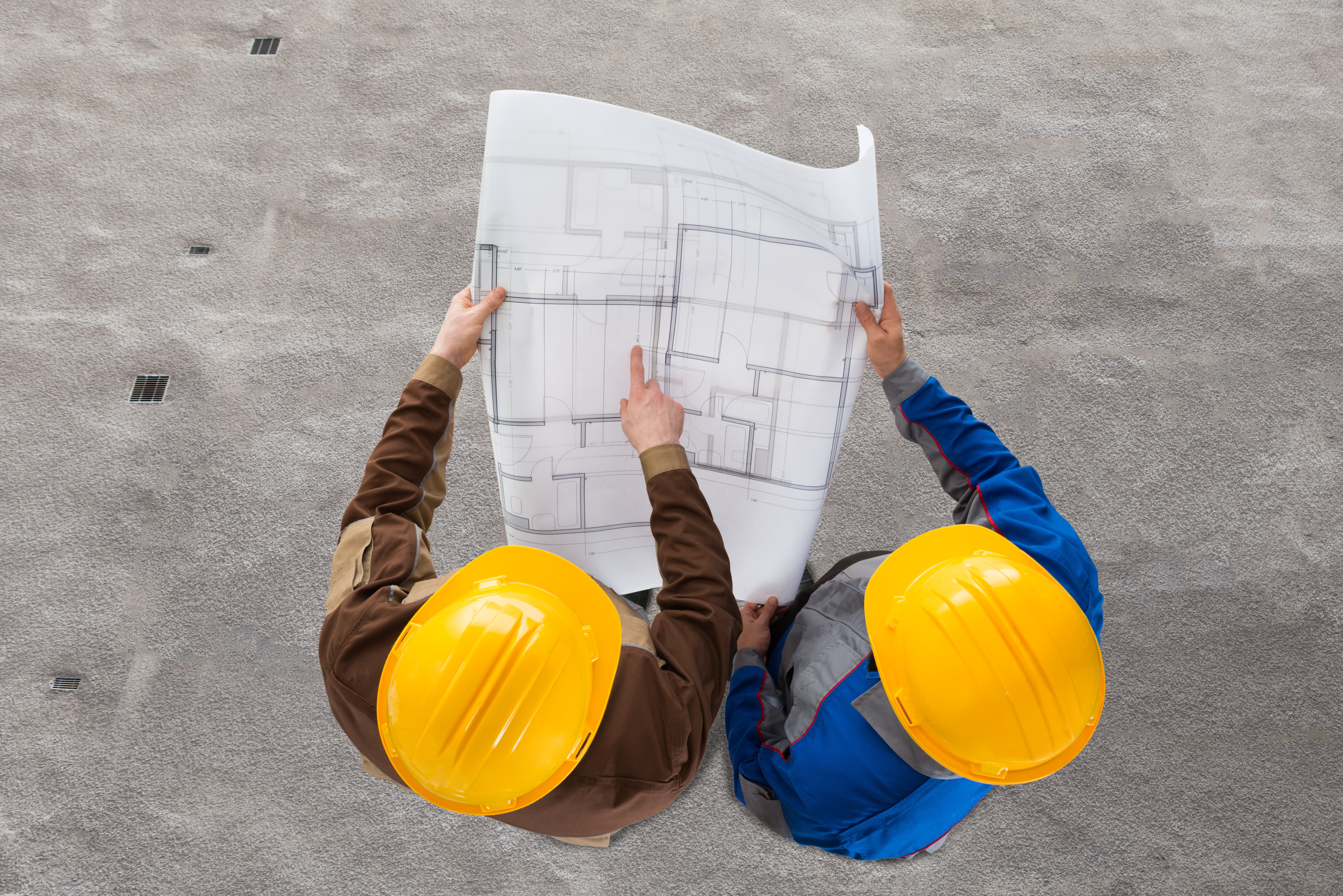 how to get a nevada contractors license
