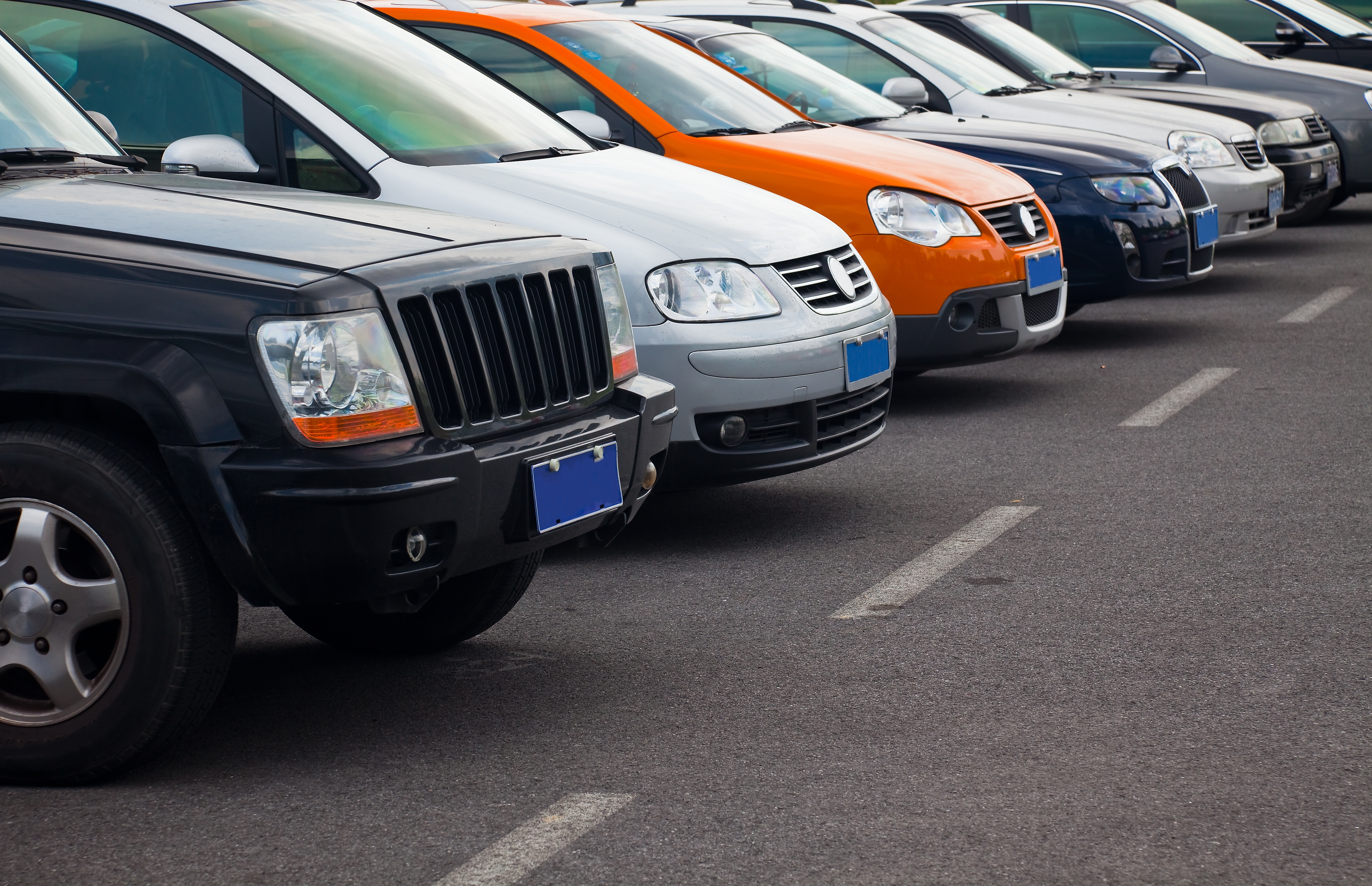 There Are Two Arizona Wholesale Dealer License Types Available: Arizona  Wholesale Dealer  Dealer That Cannot Sell Vehicles To The General Public,