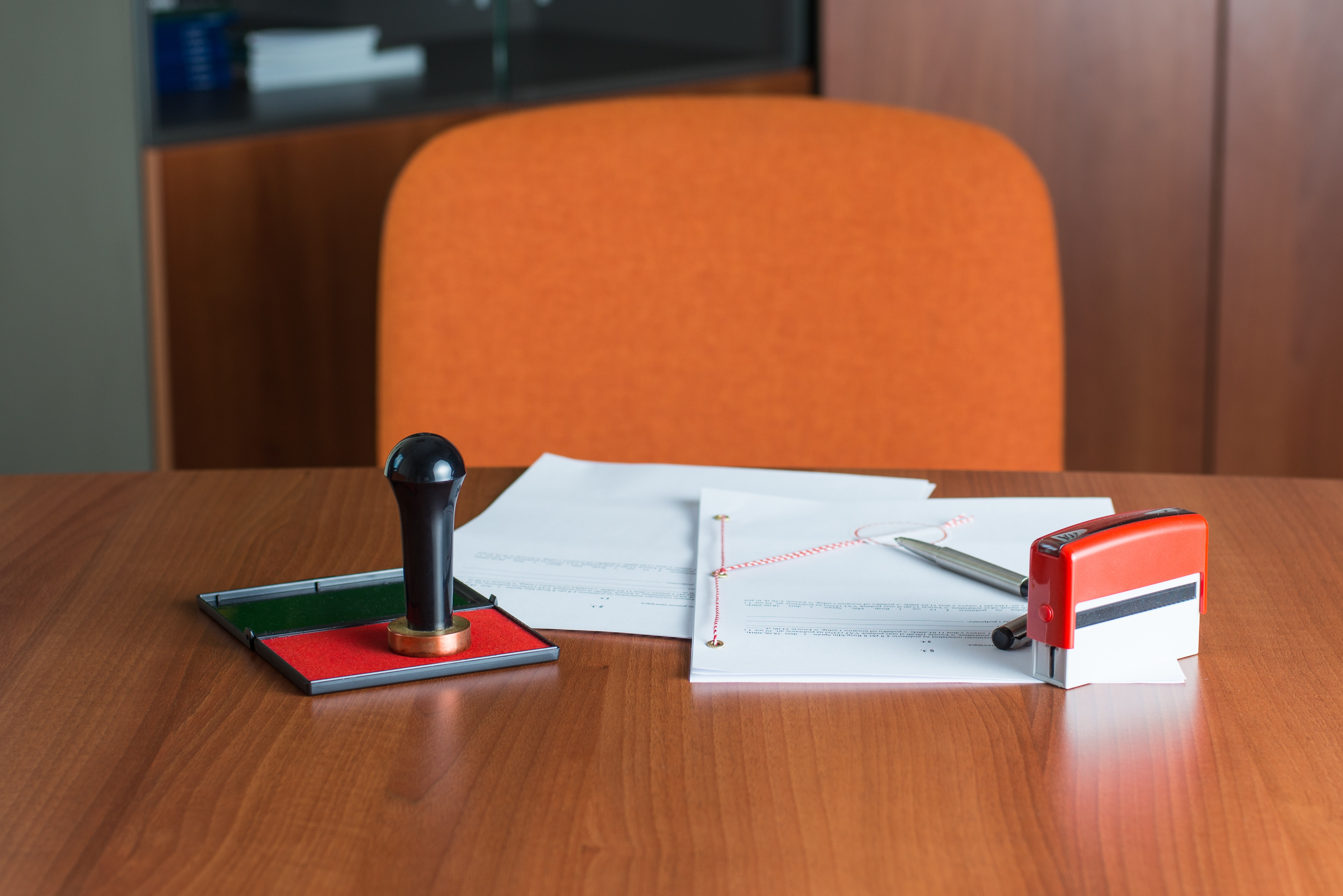 Interested In How To Become A Notary In Montana? A Notary Public Is A Person
