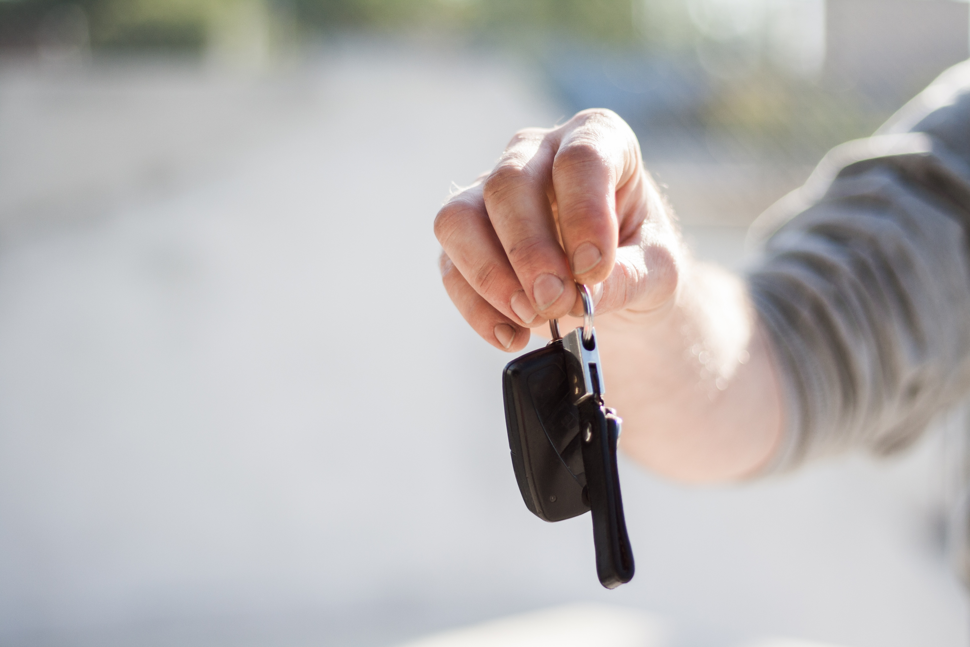Anyone Engaging In The Business Of Buying, Selling, Or Exchanging Motor  Vehicles Of Any Kind In The State Of Texas Must Get A Texas Dealer License